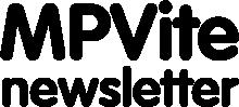 logo MPVite
